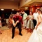 1416477117 wedding picture dancing30@2x